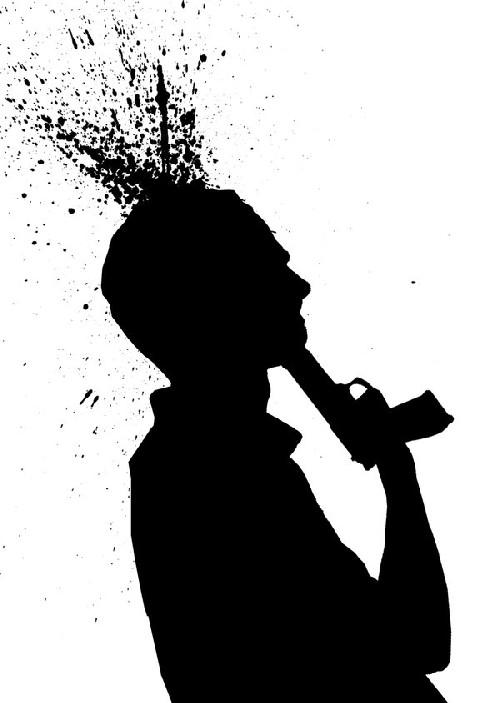 Silhouette_Suicide_by_Justinjpg.jpg